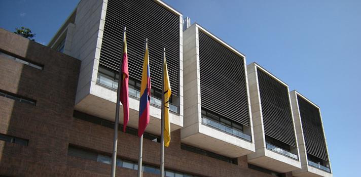 UNIANDES y UNAL son las mejores universidades de Colombia según Ranking QS