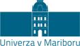 Universidad de Maribor