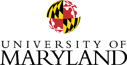 Universidad de Maryland, College Park