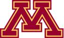 Universidad de Minnesota, Twin Cities