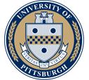 Universidad de Pittsburgh