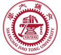 Universidad de Shanghái Jiao Tong
