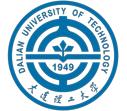 Universidad de Tecnología de Dalian