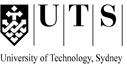 Universidad de Tecnología de Sydney