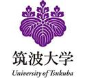 Universidad de Tsukuba