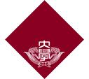 Universidad de Waseda