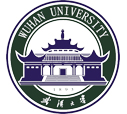 Universidad de Wuhan