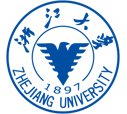 Universidad de Zhejiang