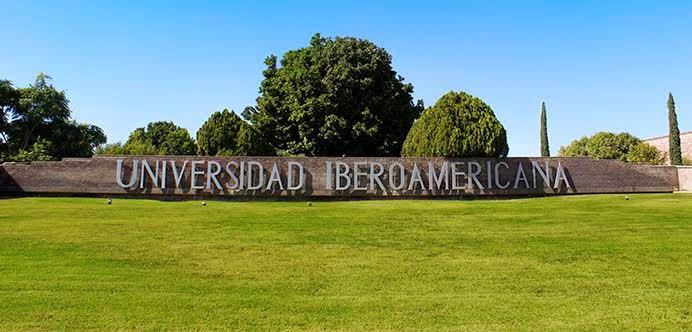 Universidad Iberoamericana Torreón