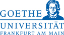 Universidad Johann Wolfgang Goethe de Frankfurt