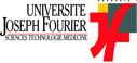 Universidad Joseph Fourier