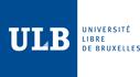 Universidad Libre de Bruselas