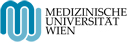 Universidad Médica de Viena