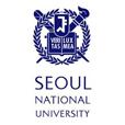 Universidad Nacional de Seúl