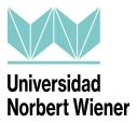 Universidad Privada Norbert Wiener