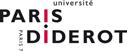 Universidad París Diderot