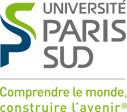 Universidad de París Sur