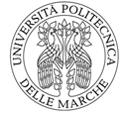 Universidad Politécnica delle Marche