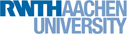 Universidad RWTH Aachen