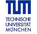 Universidad Técnica de Múnich