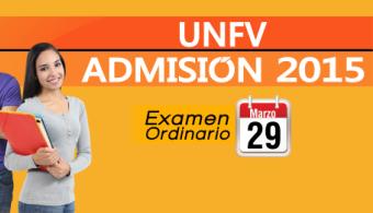 Examen de admisión de Universidad Villarreal será el domingo 29 de marzo
