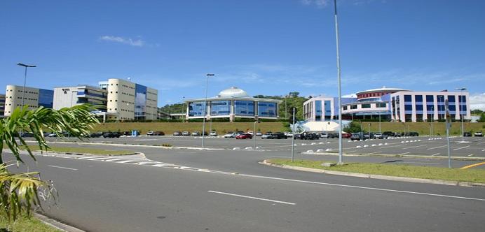 Universidade de Sorocaba