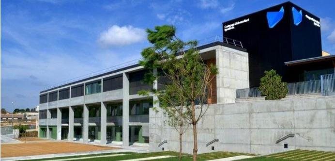 España reúne algunas de las universidades europeas reconocidas por sus programas de intercambio y enseñanza inernacional