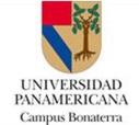 Universidad Panamericana Campus Aguascalientes