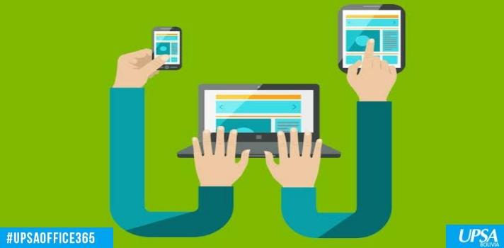 UPSA y Microsoft firman convenio que beneficiará a los universitarios