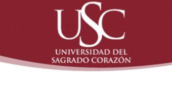 USC Celebra el día internacional contra el cáncer pediátrico