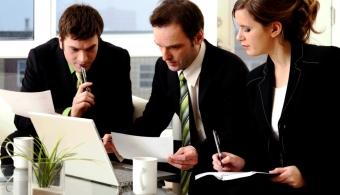 USMP presenta cursos de coaching para todos los líderes de grupo