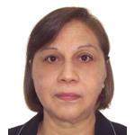El liderazgo femenino es visto como más personal, comunicativo y decisivo, opinó Victoria Isabel García García