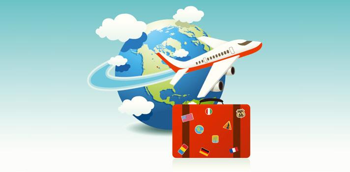 ¿Buscas un planificador de viajes? Te mostramos 34 aplicaciones para que puedas elegir