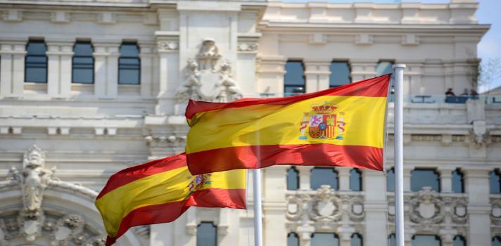 El ranking de Times Higher Education incluye a 27 universidades españolas