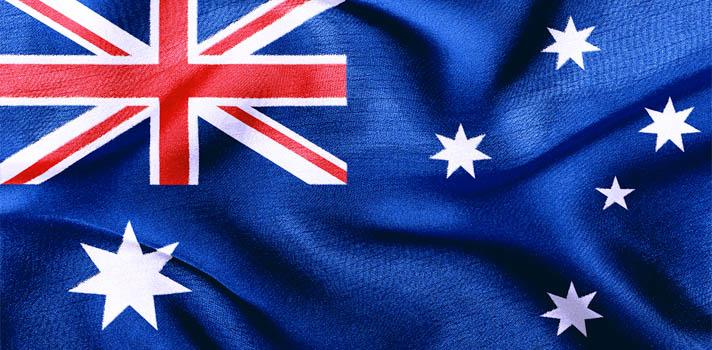 <p>El Gobierno de Australia, a través de su Departamento de Educación y Formación, lanzó una nueva edición de su programa de <strong>Becas Endeavour</strong> para puertorriqueños interesados <strong>en estudiar en Australia a partir de 2018</strong>. Las becas cubren pasajes de ida y vuelta, alojamiento, seguro de salud, costos académicos y un estipendio mensual para solventar los costos de vida. Si estás interesado, tienes<strong> tiempo hasta el 30 de junio de 2017</strong> para postularte.<br/><br/><br/></p><p>El programa presenta cuatro opciones de becas para estudiantes internacionales. A continuación, detallamos cada una.</p><ul><li><strong>Endeavour Postgraduate Scholarship</strong>: becas para realizar un máster de hasta 2 años o para realizar un doctorado de hasta 4 años.</li></ul><ul><li><strong>Endeavour Vocational Education and Training (VET) Scholarship</strong>: estas opción permiten realizar estudios de diplomatura, diplomatura avanzada o grado asociado de entre uno y dos años de duración en cualquier campo del conocimiento.</li></ul><ul><li><strong>Endeavour Research Fellowship</strong>: esta opción ofrece la posibilidad de realizar estancias breves de investigación, por un período de entre cuatro y seis meses, para estudios de máster, doctorado o posdoctorado.</li></ul><ul><li><strong>Endeavour Executive Fellowship</strong>: esta cuarta opción brinda la posibilidad a<span>estudiantes destacados en campos como negocios, industria, educación o gobierno,</span>de realizar prácticas profesionales de uno a cuatro meses de duración.<br/><br/></li></ul><blockquote style=text-align: center;>Conoce más convocatorias a <a href=https://noticias.universia.pr/tag/becas-para-estudiar-en-el-extranjero/ title=Noticias de becas para estudiar en el extranjero target=_blank>becas para estudiar en el extranjero</a></blockquote><p><strong>Qué cubren las becas</strong><br/><br/></p><ul><li>Pasajes ida y vuelta por un valor de hasta $3.000 AUD (aproximadamente $2.250).</l