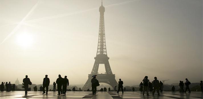 Becas Eiffel 2016: una oportunidad de realizar estudios de posgrado en Francia