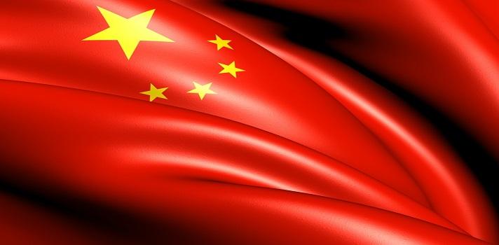 Viaja a China con todos los gastos pagados