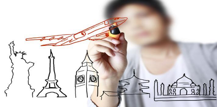 <p style=text-align: justify;><strong>¿Sueñas con estudiar tu carrera en el exterior?</strong> ¿Te gustaría aprender a dominar el inglés en Estados Unidos o Australia? ¿Te preguntas si tienes posibilidades de estudiar un máster en Europa? Las respuestas a éstas y otras preguntas podrás encontrarlas en una nueva edición de la feria de educación internacional más importante del país: la<strong><a href=https://www.expo-estudiante.com/chile/#evento rel=me nofollow>Expo Estudiante Chile 2015</a><span style=text-decoration: underline;>,</span></strong> que se realizará el próximo <strong>17 y 18 de abril en el Hotel W</strong> (Las Condes, Santiago).</p><p style=text-align: justify;></p><p><span style=color: #ff0000;><strong>Lee también</strong></span><br/><a style=color: #666565; text-decoration: none; title=Estudiar en el extranjero ayuda a desarrollar habilidades sociales href=https://noticias.universia.cl/en-portada/noticia/2013/08/08/1041467/estudiar-extranjero-ayuda-desarrollar-habilidades-sociales.html>» <strong>Estudiar en el extranjero ayuda a desarrollar habilidades sociales</strong></a><br/><a style=color: #666565; text-decoration: none; title=4 opciones de becas para estudiar en el Reino Unido href=https://noticias.universia.cl/movilidad-academica/noticia/2014/10/28/1113974/4-opciones-becas-estudiar-reino-unido.html>» <strong>4 opciones de becas para estudiar en el Reino Unido</strong></a><br/><a style=color: #666565; text-decoration: none; title=Infografía: más de 30 datos que debes considerar si quieres estudiar y trabajar en Estados Unidos href=https://noticias.universia.cl/en-portada/noticia/2014/05/19/1096884/infografia-30-datos-debes-considerar-si-quieres-estudiar-trabajar-unidos.html>» <strong>Infografía: más de 30 datos que debes considerar si quieres estudiar y trabajar en Estados Unidos</strong></a></p><p style=text-align: justify;><br/>Además, el evento que reúne a entidades educativas y agencias de intercambio como EducationUSA, Campus France, Engl