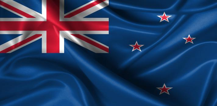 Universidades de Nueva Zelanda presentan su oferta académica en Chile