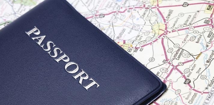Trabajar en el extranjero: ¿la clave del éxito en el emprendimiento?