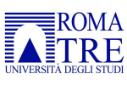 Universidad Roma Tre