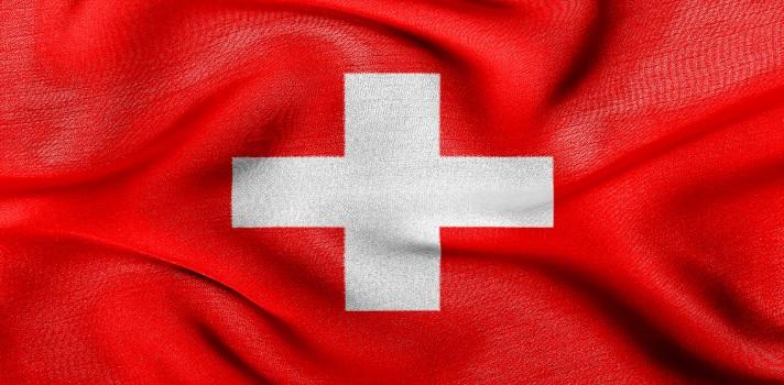 Suiza ofrece becas de doctorado para estudiantes chilenos