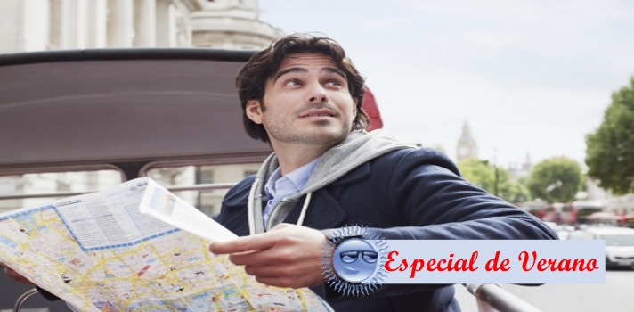 Beca séneca: el regreso del Erasmus nacional