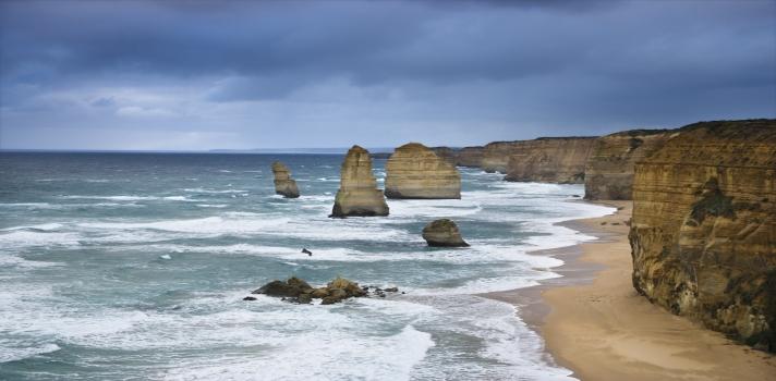 Se pretende que el Turismo se comprenda como una industria menos invasiva