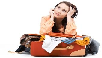 ¿Cómo planificar un viaje de ensueño?