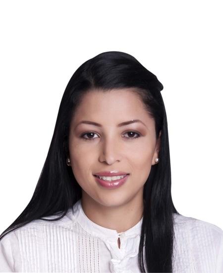 Wina Arambulé